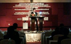 automotive-forum-thailand-2