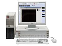 振動制御器K2+EMソフト